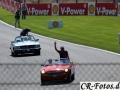 Formel1-SPA-(1221)