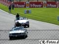 Formel1-SPA-(1223)