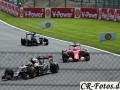 Formel1-SPA-(1287)