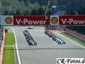 Formel1-SPA-(1300)
