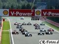 Formel1-SPA-(1304)
