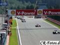 Formel1-SPA-(1328)