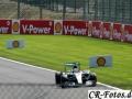 Formel1-SPA-(1340)