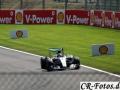Formel1-SPA-(1344)