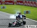 Formel1-SPA-(1353)