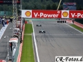 Formel1-SPA-(1367)