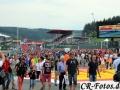 Formel1-SPA-(1385)