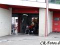 Formel1-SPA-(1401)