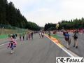 Formel1-SPA-(1418)