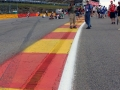 Formel1-SPA-(1427)