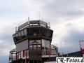 Formel1-SPA-(1430)