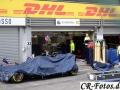 Formel1-SPA-(1442)