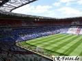 Frankreich-Irland-021_1