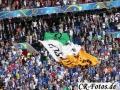 Frankreich-Irland-063_1