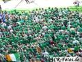 Frankreich-Irland-078_1
