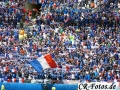 Frankreich-Irland-085_1