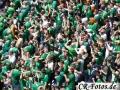 Frankreich-Irland-092_1