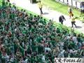 Frankreich-Irland-097_1