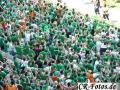 Frankreich-Irland-102_1