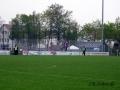 Bissingen-Reutlingen 004