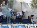 fsvfrankfurt-1860-056
