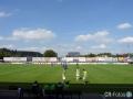 Ravensburg-Noettingen 018 Kopie