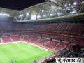 istanbul2013-12