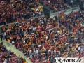 istanbul2013-25