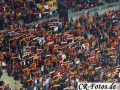 istanbul2013-27