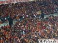 istanbul2013-49