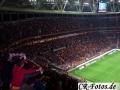 istanbul2013-57