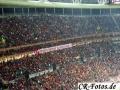 istanbul2013-58
