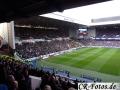 Rangers-Celtic-(101)_1
