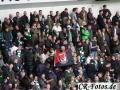 Rangers-Celtic-(104)_1