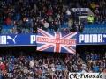 Rangers-Celtic-(105)_1