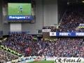 Rangers-Celtic-(110)_1