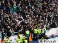 Rangers-Celtic-(113)_1