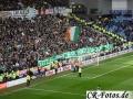 Rangers-Celtic-(117)_1
