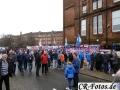 Rangers-Celtic-(11)_1