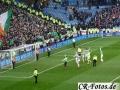 Rangers-Celtic-(122)_1