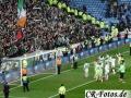 Rangers-Celtic-(126)_1
