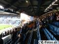 Rangers-Celtic-(128)_1