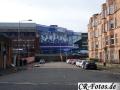 Rangers-Celtic-(133)_1