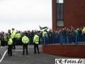 Rangers-Celtic-(26)_1