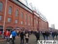Rangers-Celtic-(29)_1