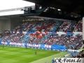 Rangers-Celtic-(30)_1