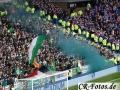 Rangers-Celtic-(37)_1