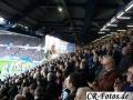 Rangers-Celtic-(42)_1
