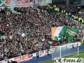 Rangers-Celtic-(52)_1