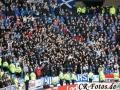 Rangers-Celtic-(60)_1